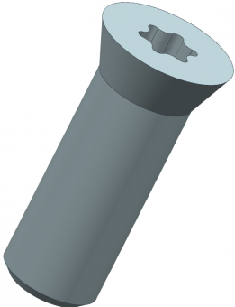 Universal coiler